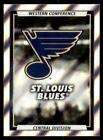 2021-22 Topps NHL Sticker Collection Hockey Cards 28