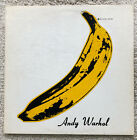 Detailed Introduction to Collecting Andy Warhol Memorabilia 86