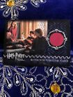 2004 Artbox Harry Potter and the Prisoner of Azkaban Trading Cards 15