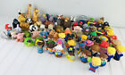 Fisher Price Little People and Animals Large Lot Of Figures Disney Nativity