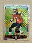 Mike Evans Visual Rookie Card Guide and Checklist 69
