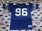 Ultimate Seattle Seahawks Collector and Super Fan Gift Guide 38