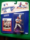1988 Starting Lineup Ozzie Guillen unopened