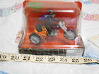 Lemax Spooky Town Halloween Village Accessory Born To B Wicked #53206 Witch