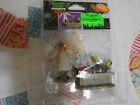 Lemax Spooky Town Halloween Village Accessory It's Alive! RETIRED #72376