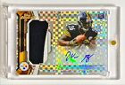 2013 Topps Finest Football Cards 51