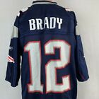 Ultimate New England Patriots Collector and Super Fan Gift Guide  56