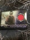 2004 Artbox Harry Potter and the Prisoner of Azkaban Trading Cards 11