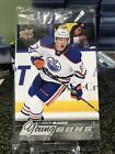 2015-16 O-Pee-Chee Hockey Connor McDavid Redemption Card Offer 22