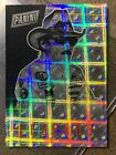 Richard Petty Cards and Autographed Memorabilia Guide 13
