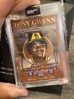 Tony Gwynn Cards and Memorabilia Guide 14