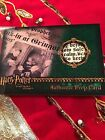 2005 Artbox Harry Potter and the Sorcerer's Stone Trading Cards 16