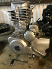 250cc Zongshen Air Cooled Engine Motor Motorbike Chinese  Carby Kit
