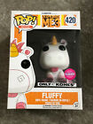 Ultimate Funko Pop Despicable Me Figures Checklist and Gallery 47