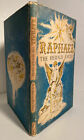 1957 Raphael The Herald Angel Choirmaster Angels Prepare For Birth of Christ