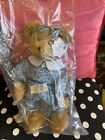 Boyds Bears Kaylie Heart to Heart Friends Retired 2004