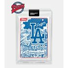 2020 Topps Opening Day Baseball Variations Guide - Canadian Exclusives 88
