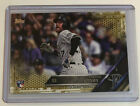 Trevor Story Rookie Cards and Key Prospect Guide 24