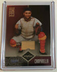 Top 10 Roy Campanella Baseball Cards 25