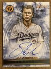 2016 Topps Legacies of Baseball Cards - Review Added 23