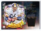 Collect the 2015 Pro Football Hall of Fame Inductees 23