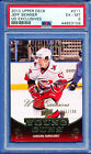 Jeff Skinner Cards, Rookie Cards Checklist and Autograph Memorabilia Guide 17