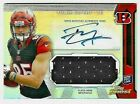 2013 Topps Finest Football Cards 22