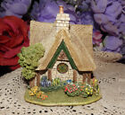 LILLIPUT LANE COTTAGES - THE THORNERY, Special edition - perfect Comes With Box