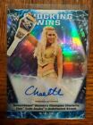 2020 Topps Chrome WWE Wrestling Cards 22