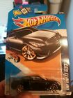 Faster than ever Hot Wheels infinity G37 ERROR