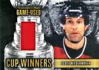 Scott Niedermayer Cards, Rookie Cards and Autographed Memorabilia Guide 23