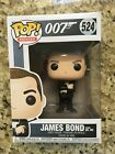Ultimate Funko Pop James Bond Figures Gallery and Checklist 35