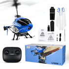 Cheerwing U12S Mini RC Helicopter Wifi FPV Drone with Camera for Kids Gift Toy