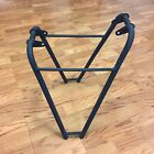 Vintage Cannondale Recumbent Carrier Rack Alloy NEW OLD STOCK NEVER MOUNTED