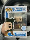Ultimate Funko Pop Wolverine Figures Checklist and Gallery 27