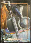2015 Rittenhouse Game of Thrones Season 4 Trading Cards 6