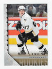 Sidney Crosby Hockey Cards: Rookie Cards Checklist and Buying Guide 6