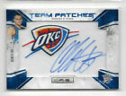 2010-11 Rookies & Stars Basketball Review 13