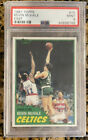 Kevin McHale Rookie Card Guide and Checklist 6