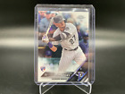 Trevor Story Rookie Cards and Key Prospect Guide 36
