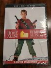 1992 Topps Home Alone 2: Lost in New York Trading Cards 5