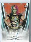 2020 Topps WWE Undisputed Wrestling Cards - Checklist Added 19