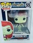 Ultimate Funko Pop Poison Ivy Figures Checklist and Gallery 21
