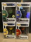Ultimate Funko Pop Halo Figures Gallery and Checklist 32