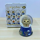 Funko Harry Potter Mystery Minis Checklist and Gallery 20