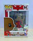 Ultimate Funko Pop NBA Basketball Figures Gallery and Checklist 118
