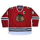 Ultimate Chicago Blackhawks Collector and Super Fan Gift Guide  50