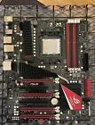 Asus Crosshair IV Formula AM3 Mainboard