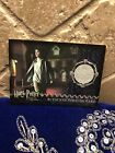 2004 Artbox Harry Potter and the Prisoner of Azkaban Trading Cards 20