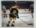 Bobby Orr Cards, Rookie Cards and Autographed Memorabilia Guide 48